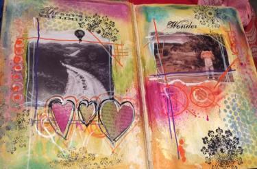 art-journaling-2