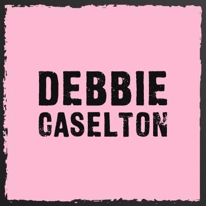 Debbie Caselton